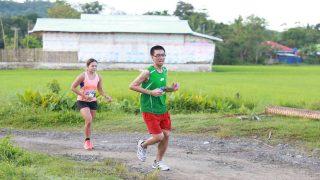 5th Antique Marathon 2018