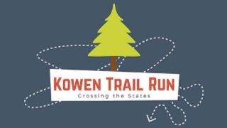 Kowen Trail Run: Kowen Moonlighter 2018