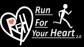 Run For Your Heart 2.0