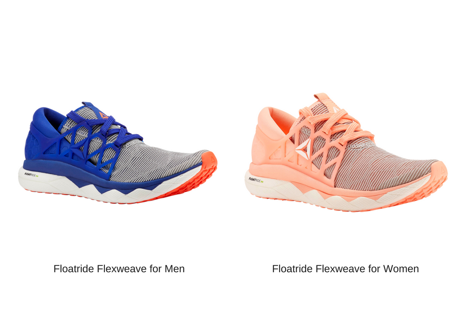 ba1b56d44 Reebok-Introduces-Its-Full-Line-Of-Performance-Silhouettes-Featuring-Flexweave-Technology-3.jpg