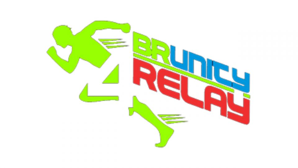 BRunity Relay 2018