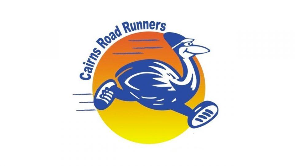 Cairns Half Marathon 2018