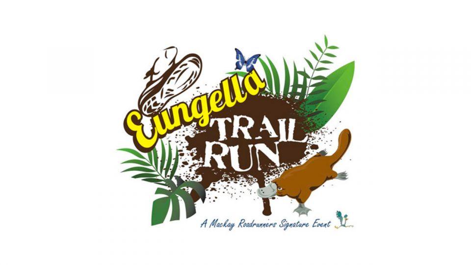 Eungella Trail Run 2018