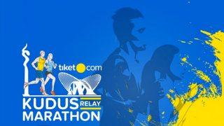 Kudus Relay Marathon 2018