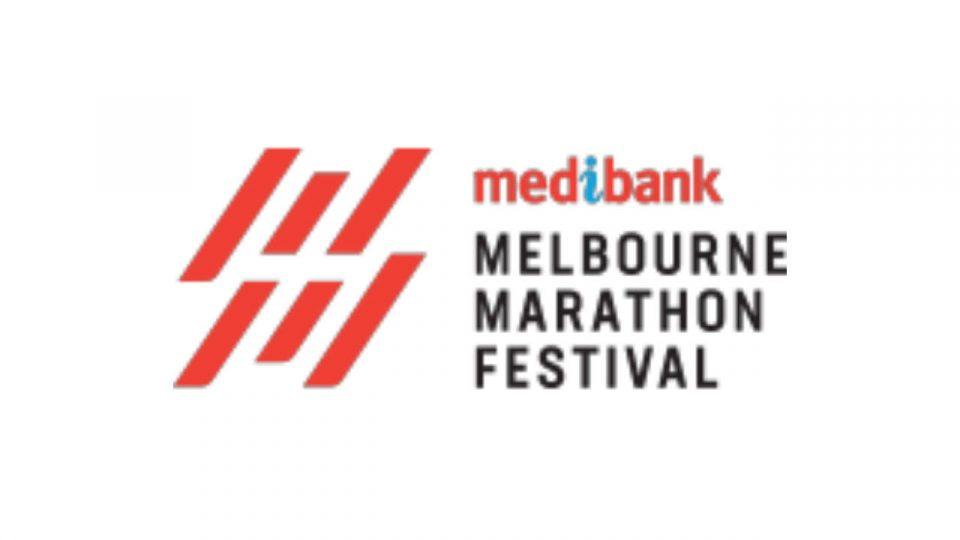 Medibank Melbourne Marathon Festival 2018