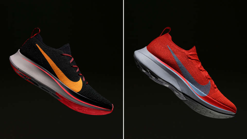 One of Nike's Fastest and Most Durable Racing Shoes Will Be Available To You Soon