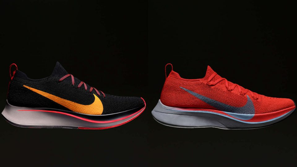 b2a5009dfd0dc One of Nike s Fastest and Most Durable Racing Shoes Will Be Available To  You Soon