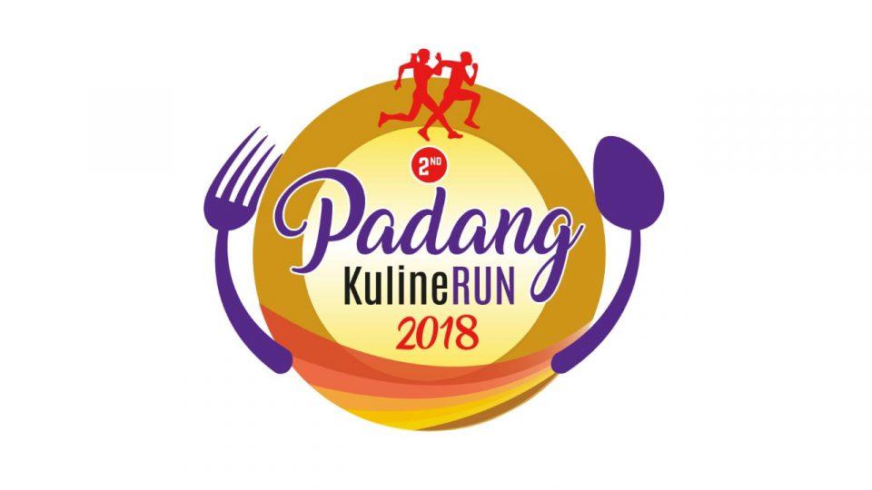 Padang Kulinerun 2018