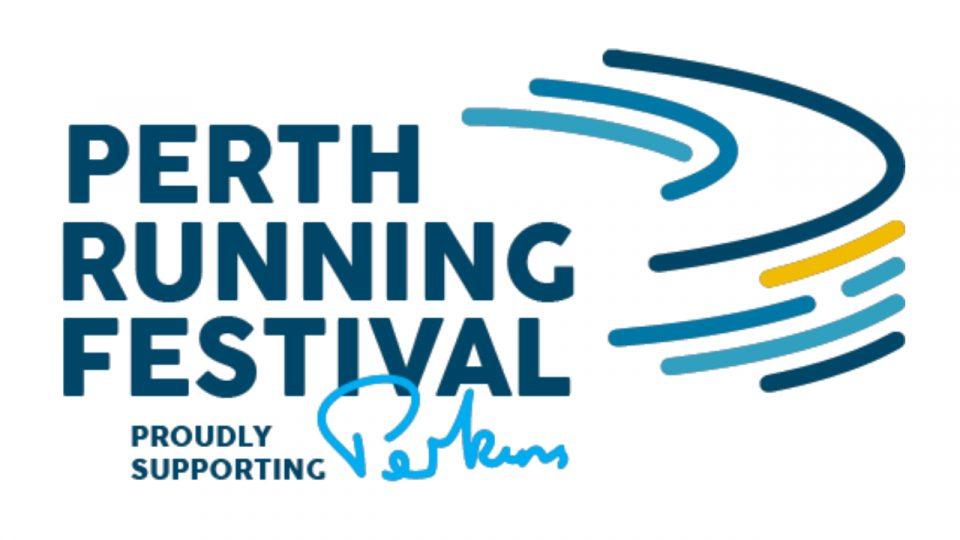 Perth Running Festival 2018