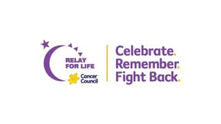 Relay For Life Kwinana 2018