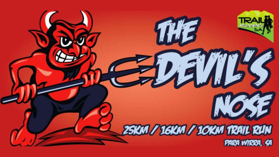 The Devil's Nose 2018