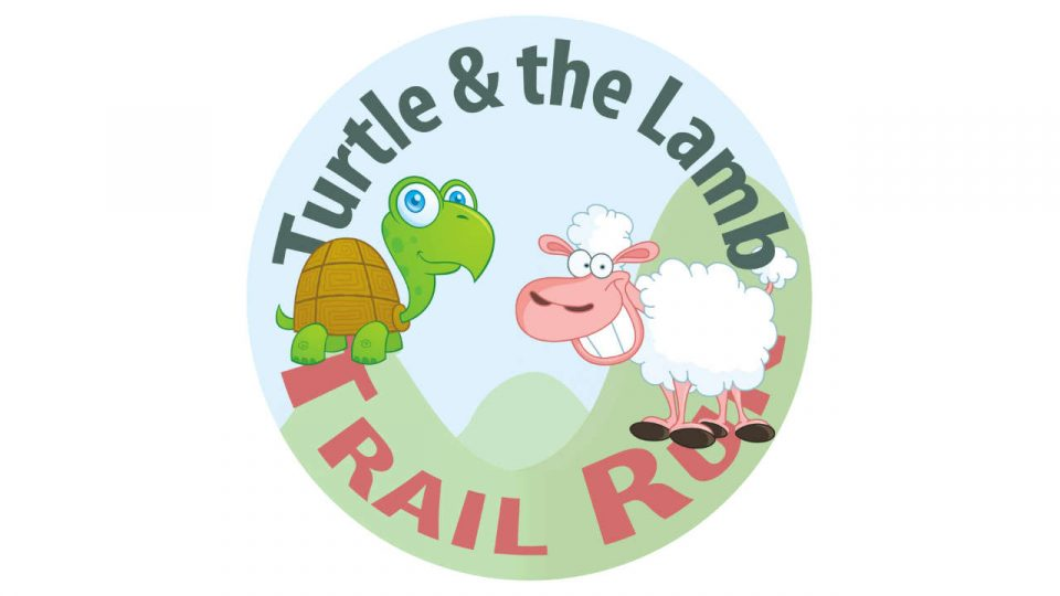 The Turtle and the Lamb Trail Run 2018