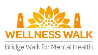 Wellness Walk 2018