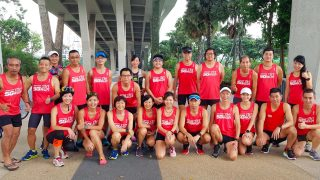 2XU SG-Run 2018 Race Results Are Available
