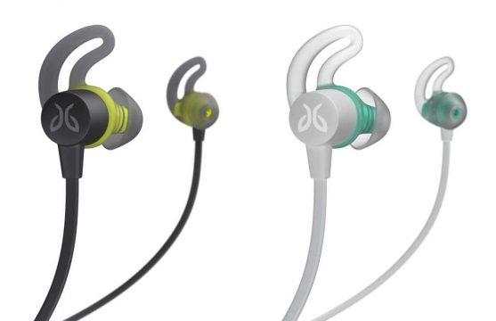 Exclusive New Jaybird Tarah Wireless Sport Headphones!