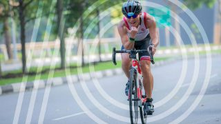 MetaSprint Series Singapore 2019 - Duathlon