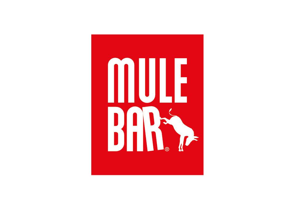 Mulebar Sponsor