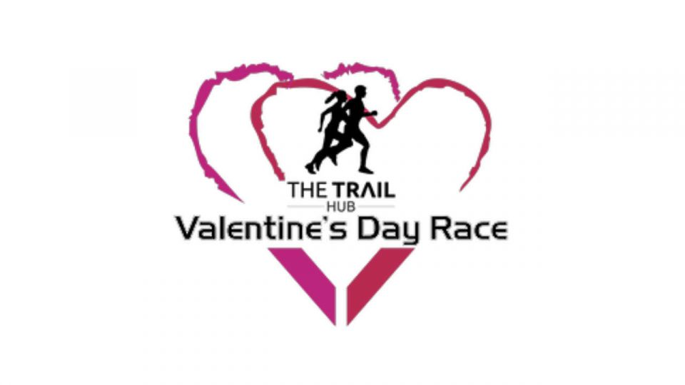 Valentines Day Race 2019