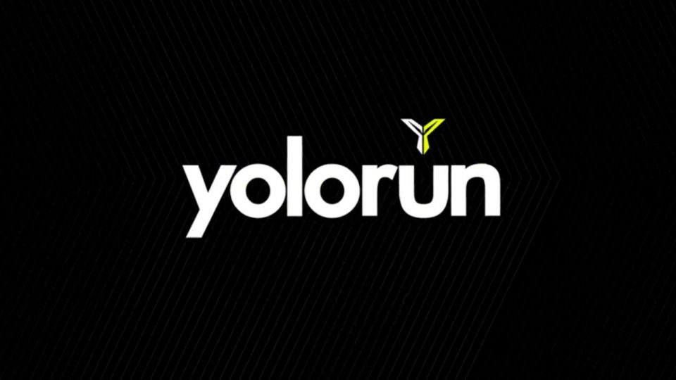 How Was Your YOLO Run Singapore 2018 Race Experience?