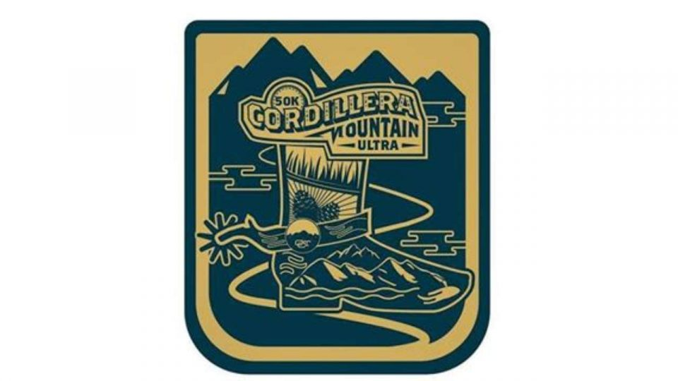 Cordillera Mountain Ultra 2019