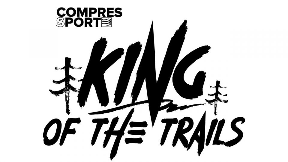King of the Trails Singapore