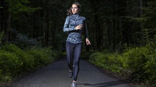 Scientists say that running the same routes and times repeatedly could be potentially harmful.