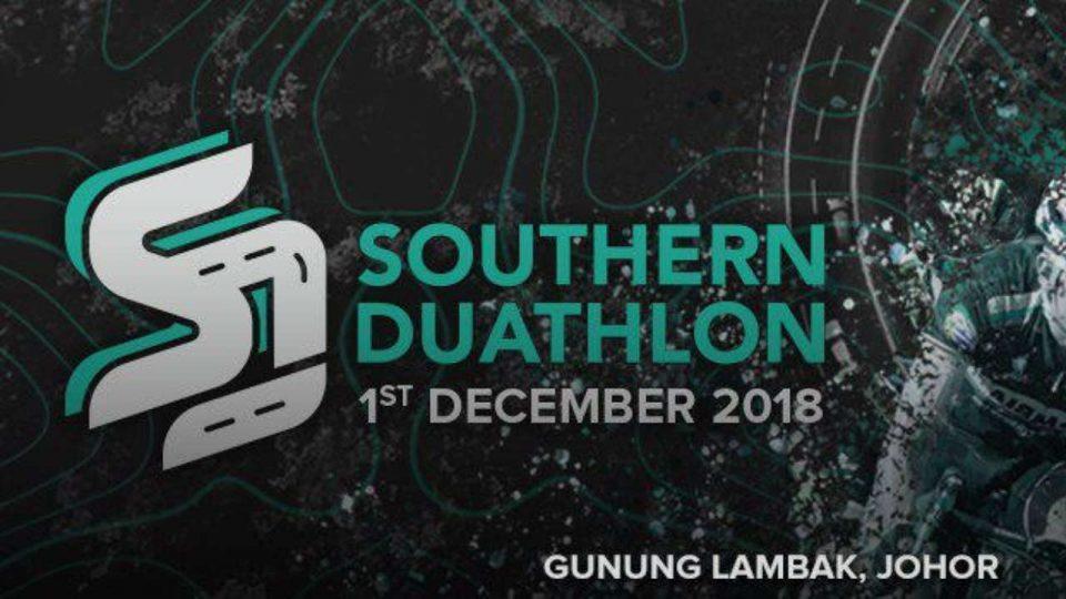 Southern Duathlon 2018