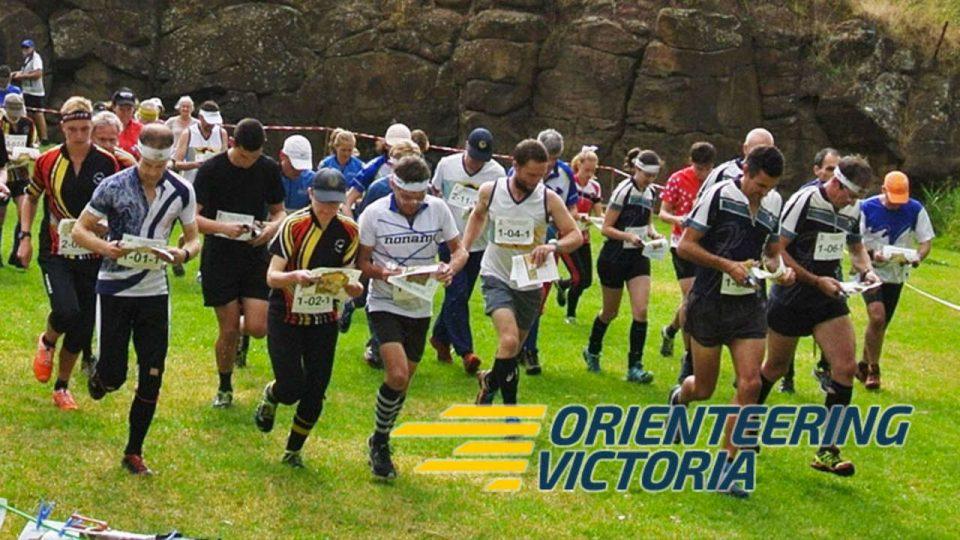 Western Melbourne Summer Series: Skeleton Creek