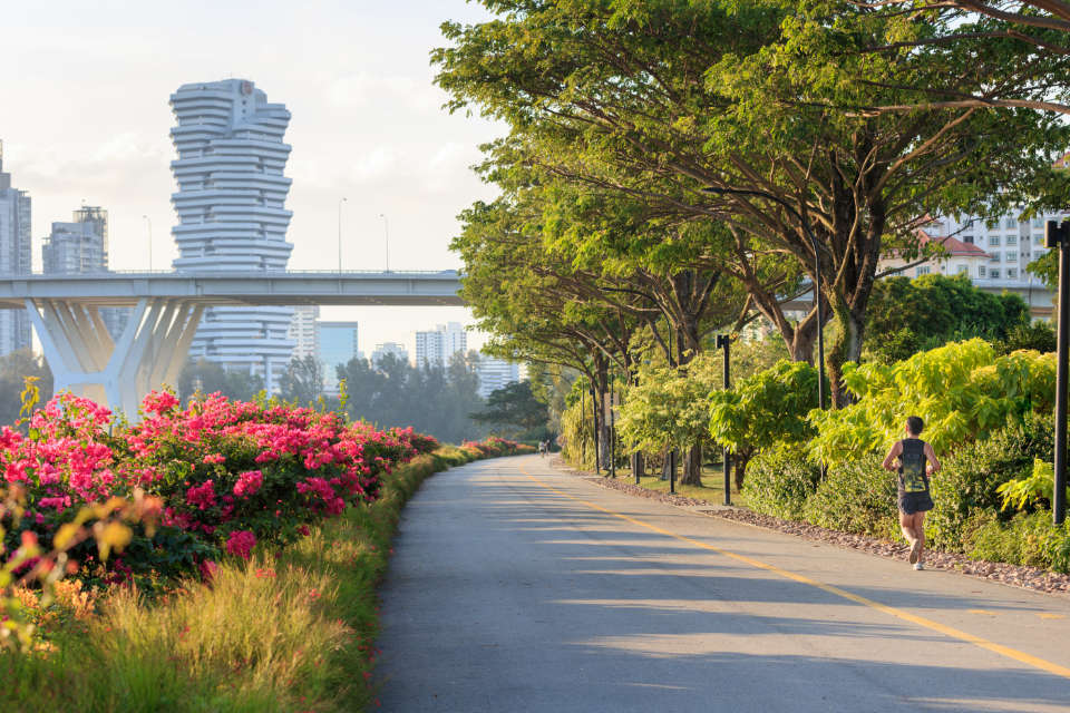 8 Best Things to Do On a Weekend in Singapore