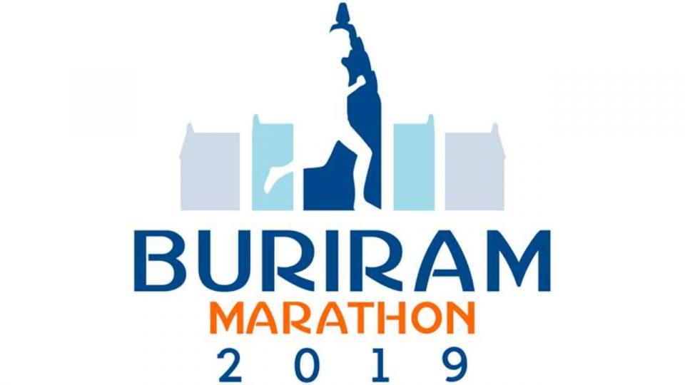 Buriram Marathon 2019