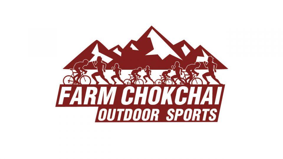 Farm Chokchai Cold Night Run 2019