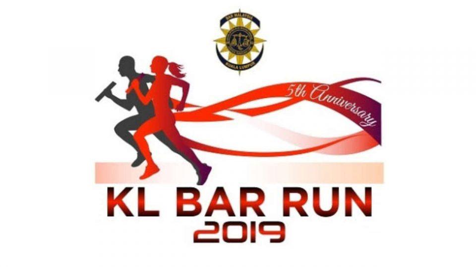 KL Bar Run 2019