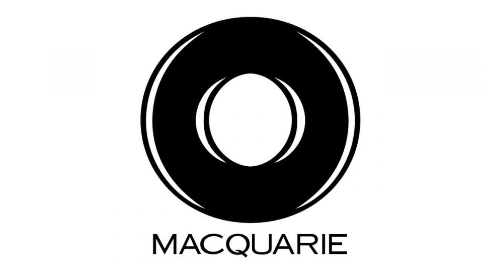 Macquarie Charity Fun Run 2019
