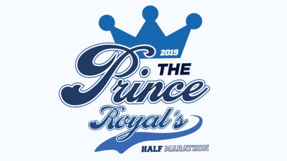 Prince Royal's Half Marathon 2019