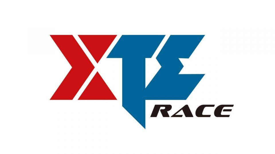 XTE New Year NE Mountain Race 2019