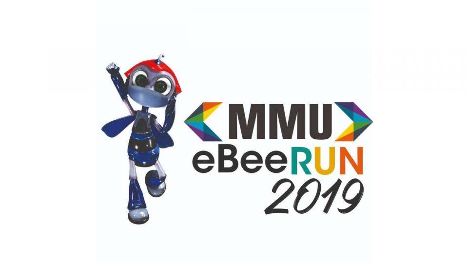 eBee Run 2019