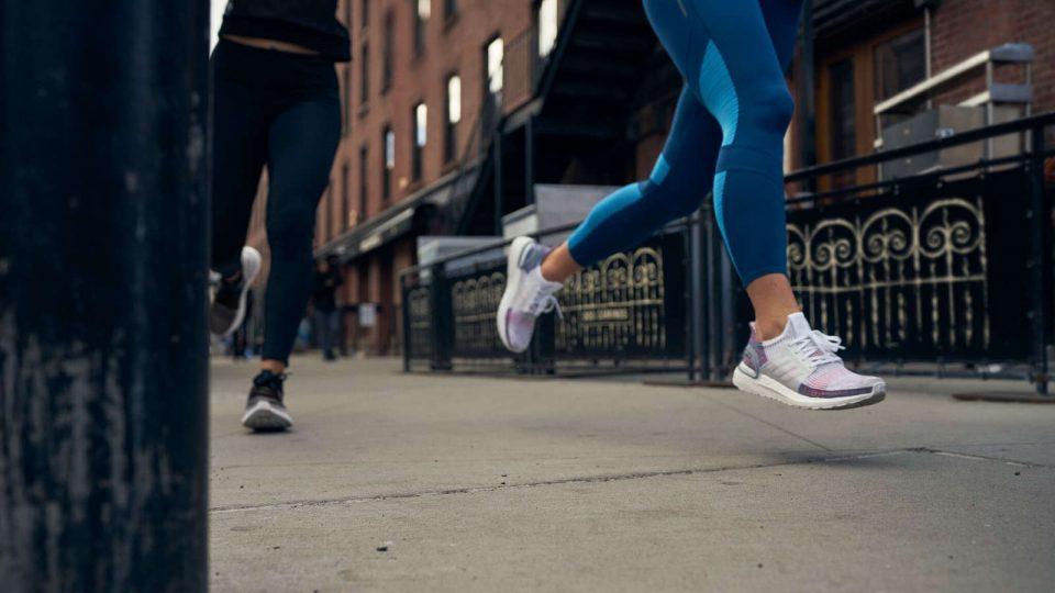 adidas ultra boost femme irun