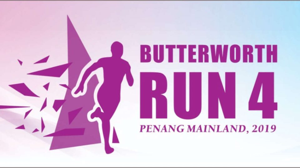 Butterworth Run 4