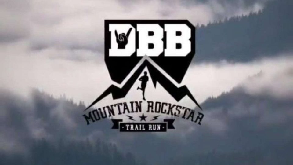 DBB Mountain Rockstar 2019