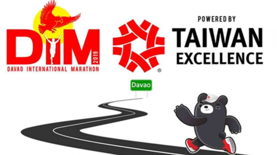 Davao International Marathon 2019