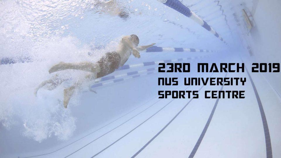 NUS Biathlon 2019