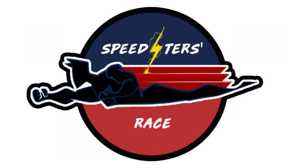 Speedsters' Race 2019