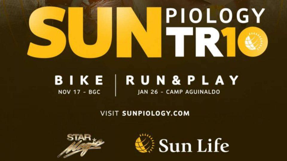 SunPIOLOgy SunLife Resolution Run 2019