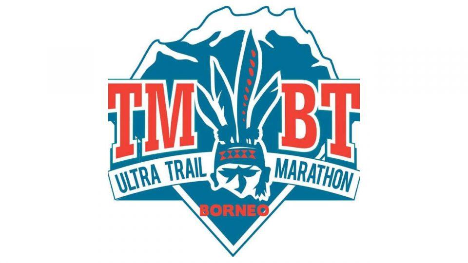 TMBT Ultra-Trail Marathon 2019