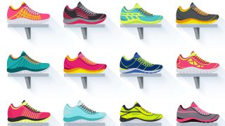 e251cf206267 These Are The Best Marathon Running Shoes. Do You Agree