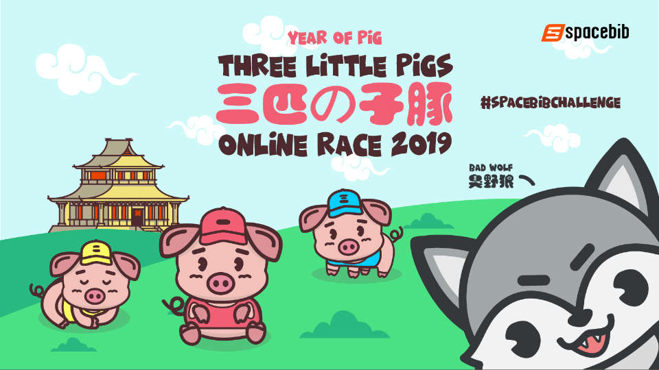 6 Awesome Online Challenges and Races That You Should Join