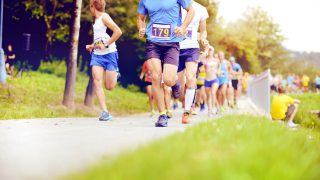 6 Final Touches to Your Marathon Preparation