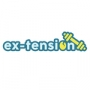 Extension (the NTU students)