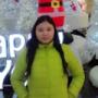 Emily Pham