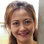 Vivianna Wou
